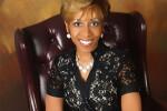 Evangelist Barbara Golder
