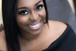Kristen Jamison - Guest Psalmist