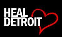 Heal Detroit
