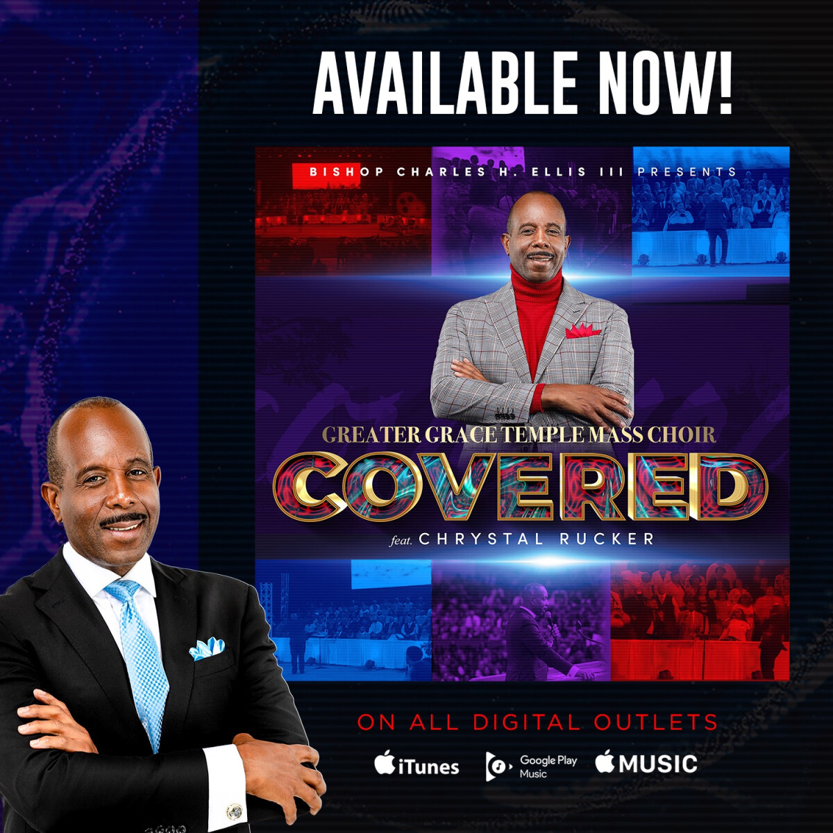 Download COVERED